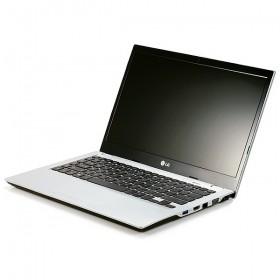 Portátil LG 14U530