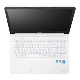 LG 15U340 노트북