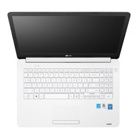 LG 15U340 Laptop