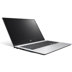 Portátil LG 15U530