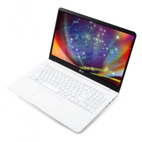 LG 15U760 Laptop