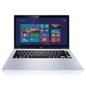 एलजी Z355 लैपटॉप