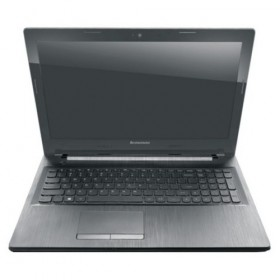 Lenovo B71-80 Laptop
