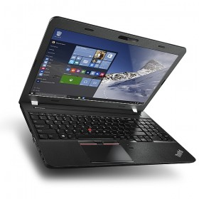 Lenovo ThinkPad E465 ноутбука