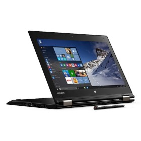 Lenovo ThinkPad Yoga 260 Laptop
