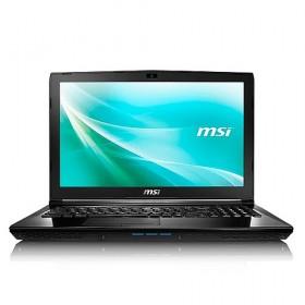 एमएसआई CR62 2M लैपटॉप