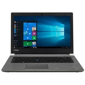 Toshiba Portege A30-C Laptop