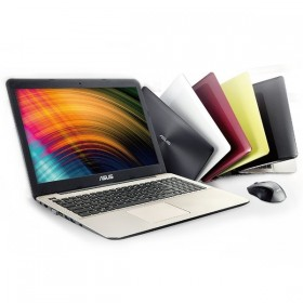ASUS D555YI Laptop