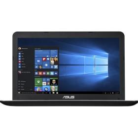 ASUS F555YA ноутбуков