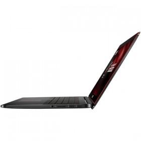 ASUS G60VW Laptop