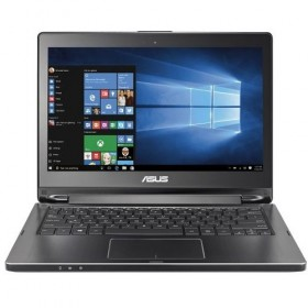 ASUS Q302UA Laptop