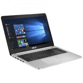 ASUS R516UX Laptop