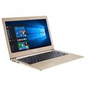 ASUS ZENBOOK U303UB Laptop