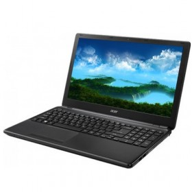 Acer Aspire ES1-522 Laptop