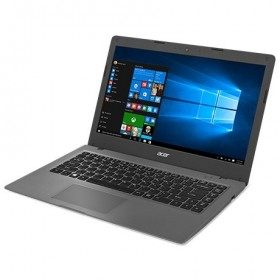 Acer aspire one-1 431M Cloudbook