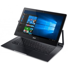 Acer Aspire R7-372T Laptop