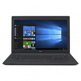 Acer TravelMate P278-M Laptop