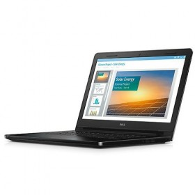 DELL Inspiron 14 3459 ordinateur portable