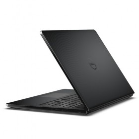Dell Inspiron 15 3559 Laptop