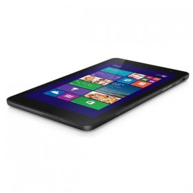 DELL Venue Pro 8 5855 Tablet