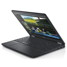 Dell Precision 15 3510 Laptop