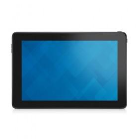 Dell Venue Pro 10 5056