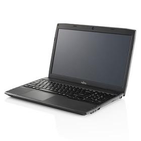 Fujitsu LIFEBOOK AH556 Laptop