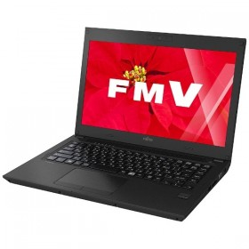 Fujitsu LIFEBOOK U536 Laptop