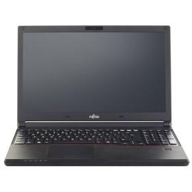富士通のLifeBook E546ノートパソコン