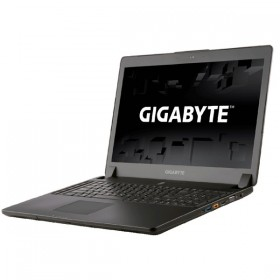 GIGABYTE P37W v5 Notebook