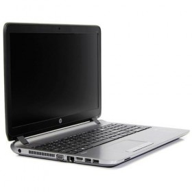 HP ProBook 430 G3 Notebook
