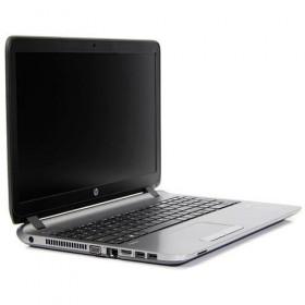 Hp probook 430 g3 laptop windows 7, windows 8. 1, windows 10.