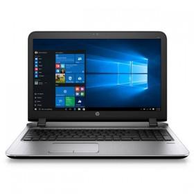 HP ProBook 450 G3 โน๊ตบุ๊ค