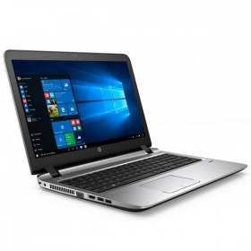 HP ProBook 455 G3 Laptop Windows 7, Windows 8 1, Windows 10