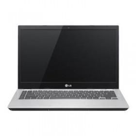 LG笔记本14UD530