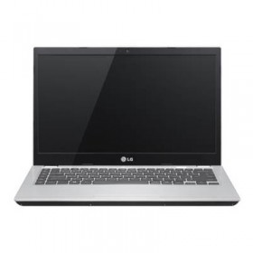 LG 14UD530 Laptop
