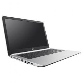 LG 15N540 Laptop