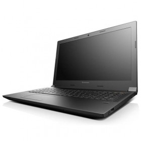 Lenovo B50-50 Laptop