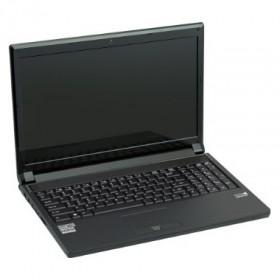 Sager NP8268 Máy tính xách tay