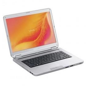 SONY VAIO VGN-NR115E Laptop