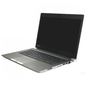 Toshiba Portege Z30-C máy tính xách tay