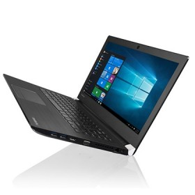Toshiba Satellite Pro A40-C Laptop