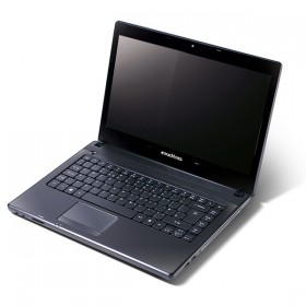 eMachines D529 Laptop