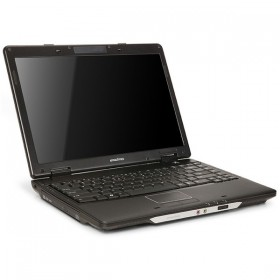 eMachines D620 Laptop