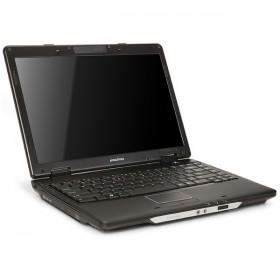 eMachines D620 Laptop