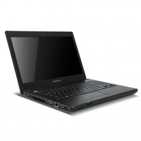 eMachines D642 Laptop