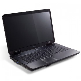 eMachines D728 Laptop
