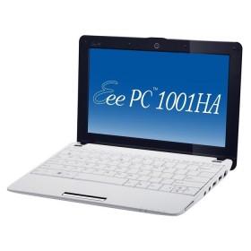ASUS EEE PC 1005HA BIOS 1401 DRIVER FREE