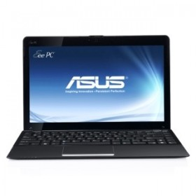 ASUS Eee PC 1215BT Netbook