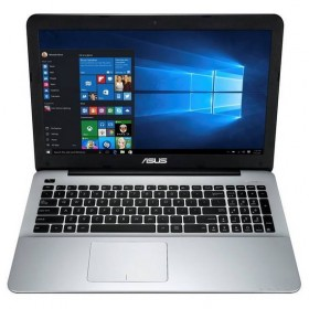 ASUS F555UB लैपटॉप